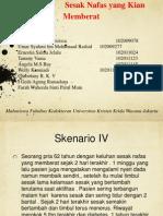 Blok 19 Skenario04 e3
