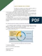 Tecnicas_basicas_para_la_Gestion_de_Calidad.pdf