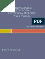 Generalidades Osteo,Artro,Mio...2