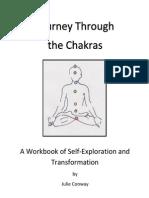 The Dangers of Reiki | Chakra | Reiki