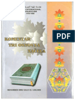 Komentar-Tri-Osnovna-Nacela-Muhammed-Ibn-Salih-El-Usejmin.pdf