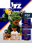 Blitz Issue01
