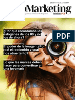 puromarketing_junio_2014+