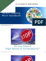 SWP PLW Handbook