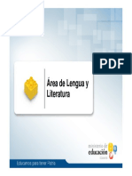 lenguayliteratura.pdf
