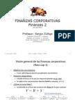 Finanzas_2015