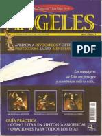 ANGELES Coleccion Vivir Bien