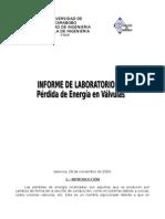 informe#1lab.fluidos2