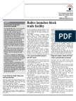 Maritime News 02 Dec 14