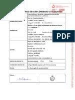 Proyecto-Técnico_Red-de-CableadoEstructurado_FINAL(1).pdf
