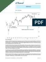 Osk Report Technical Analyzer Fbm Klci 20141202 Rhb Retail Research IFPW1230980397547d11003035b