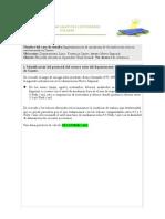 Proyecto_Diseno_SistemaFotovoltaico.pdf