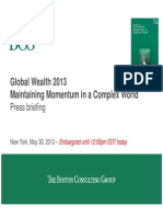 World Wealth Money Management 2013 Update Press briefing-NYC- version_DEC2013.pdf