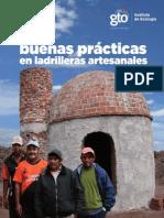 Manual Buenas Practicas