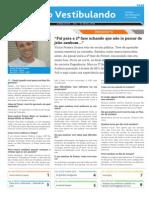 Painel Entrevistas PDF 1449