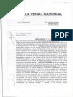 Abimael Guzmán responderá por Movadef