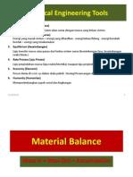 05-Perangkat Teknik Kimia 2013