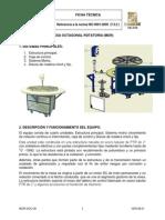 IND-MOR.pdf