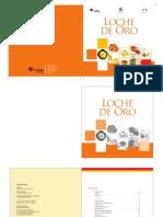 recetario_loche