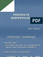 Aerodinamica Tema V.ppt