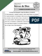 I ADVIENTO B.pdf
