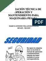 seguridadexcavadora-140102073858-phpapp02.ppt