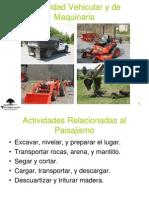 9_seguridad_vehicular_y_de_maquinaria.ppt