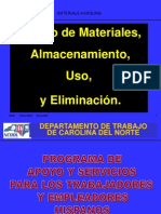 courses_materialhandling.ppt