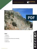 19_Barreras+Din%C3%A1micas.pdf