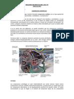 MAQUINAS NEUMATICAS MEC 3332 2.pdf