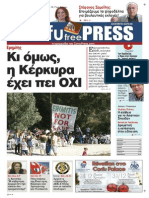 issue_10__14-12-201Corfu Free Press - issue 10 (7-12-2014)4_Layout 1