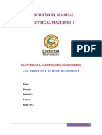 Rctifi Machine-1 (1)lab manual