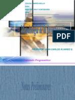 Metodologia de La Investigacion Juan Carlos Alvarez[1] (2)