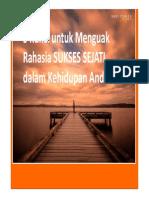 Panduan-Inspiratif-5-Kunci-untuk-Menguak-Rahasia-Kesuksesan-Sejati.pdf