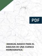Analisis Cuenca