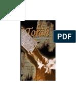 Yoram Rovner y Uri Trajtmann - La Torah Los 5 Libros de Moises