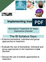 biomedical-treatments-for-depression2