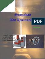 Permesinan Non Konvensional (Wanda, Syahrul, Fajri).pdf