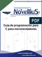 Guia C.pdf