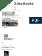Building A 10ft Gator Glass Rod - Copy.doc