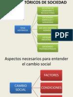 NÚMERO DE UNIVERSIDADES POR TIPO DE UNIVERSIDAD,.ppt