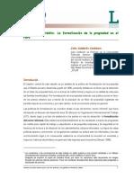 Calderon 2002