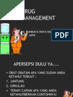 DRUG MANAGEMENT.pdf