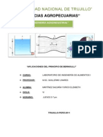 labo2-aplicaciondebernoulli-130416224221-phpapp02.docx