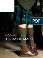 Terra do Malte/Land of Malt