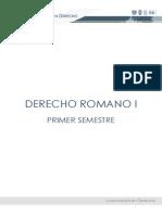 77180518-Margadant-u2a1-Derecho-Romano.pdf