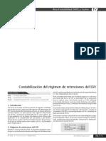 RETENCIONES.pdf