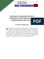 ENFOQUE COMUNICATIVO.docx