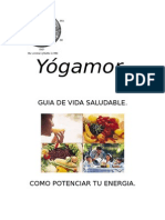 GUIA+DE+VIDA+SALUDABLE