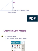 1. Tutorial Con Rational Rose